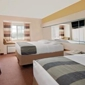 Microtel Inn & Suites by Wyndham Joplin - Joplin, MO