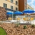 Fairfield Inn & Suites by Marriott Cotulla