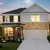 Sterling Ridge by Pulte Homes