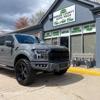 Bergen County Auto Pros