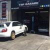 Top Garage Automotive