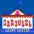 Carousel Skate Center
