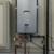 B & D Heating & Cooling