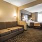 Comfort Inn - Dayton, OH