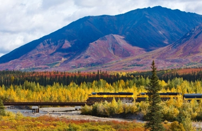 HomeState Mortgage Company Eagle River - Eagle River, AK