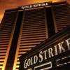 Gold Strike Casino Resort