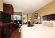 Hampton Inn Ft. Lauderdale-Cypress Creek - Fort Lauderdale, FL