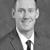 Edward Jones - Financial Advisor: Greg Hiatt