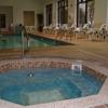 Hampton Inn & Suites Kansas City-Merriam