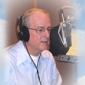 James Mastbrook Psychic Medium - Purcellville, VA