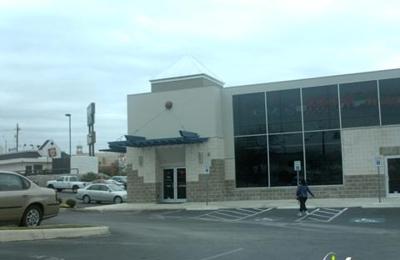 Texas MedClinic - San Antonio, TX
