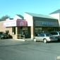Baskin-Robbins 31 Ice Cream Store - Saint Joseph, MO