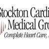 Stockton Cardiology Medical Group