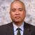 Allstate Insurance Agent: Jun Juguilon