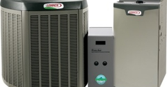 Long Electric and Air Conditioning - Irving, TX