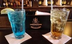 The Blarney Stone Pub - Bismarck
