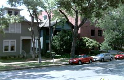 Sierra Club - Austin, TX
