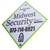 Midwest Security Home & Business