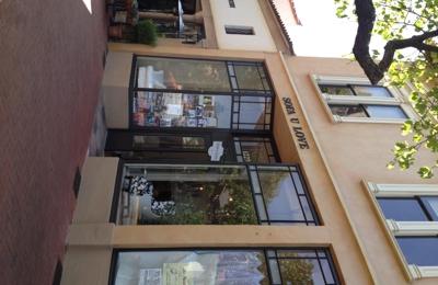Photos 1 Sofa U Love Santa Barbara