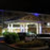 Holiday Inn Express Ludlow - Chicopee Area