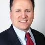 Edward Jones - Financial Advisor:  Eric W Evans