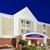 Candlewood Suites Merrillville