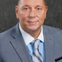 Edward Jones - Financial Advisor: Peter Bertone