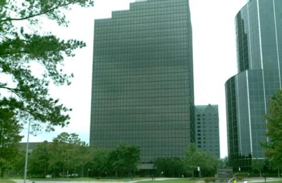 Associated Press - Houston, TX