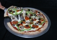 Fratelli's New York Pizza - Woodland Hills, CA
