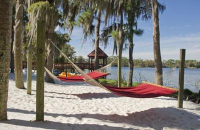 Grand Beach Resort - Orlando, FL
