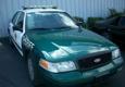 Maaco Collision Repair & Auto Painting - Gainesville, FL