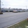 Radiators Plus A/C Direct Warehouse
