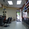 Sofia Unisex Hair Salon