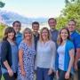 Elevate Private Wealth Advisors - Ameriprise Financial Services
