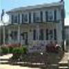 Workman Funeral Homes Inc