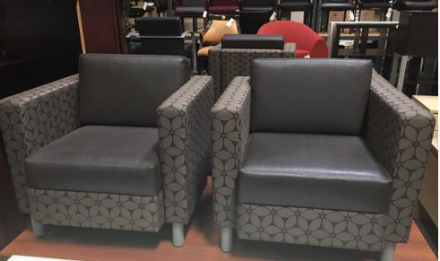 Miramar Office Furniture 9586 Distribution Ave San Diego CA 92121