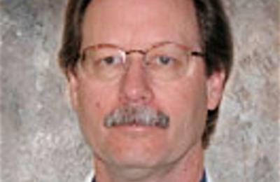 Dr. Wade Scott Hawkins, MD - North Canton, OH