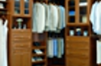 Closets By Designs   South East Pennsylvania   Exton, PA