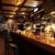 Zucca Bar Pizzeria - CLOSED