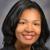 Dr. Terri Lynn Woodard, MD