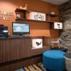 Fairfield Inn & Suites by Marriott Knoxville/East