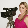 Dream Reel Video Productions
