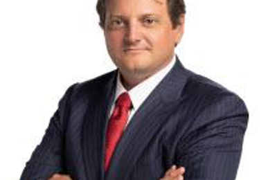 Bjorn E Brunvand PA - Clearwater, FL