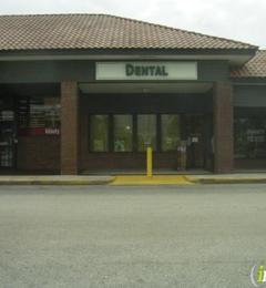 Kravitz Dental - Hialeah, FL