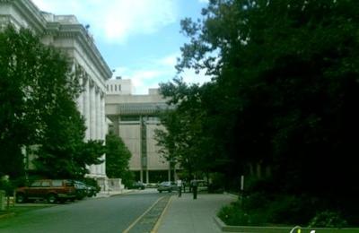 New England Journal-Medicine - Boston, MA