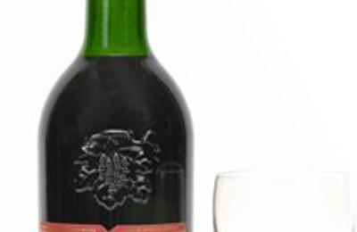 South Chatham Liquors - South Chatham, MA