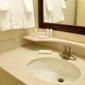 SpringHill Suites by Marriott Terre Haute - Terre Haute, IN