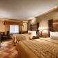 Best Western Plus Regency House Hotel and Suites - Pompton Plains, NJ