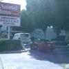 Animal Inns Pet Hotel
