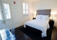 Hotel Royal - New Orleans, LA